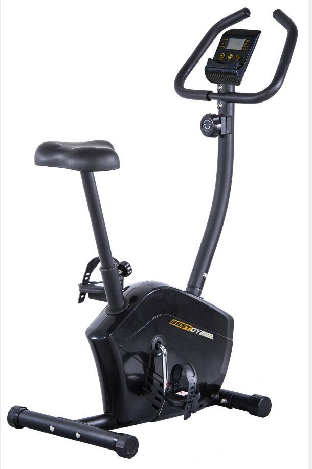 BGB103 exercise machine