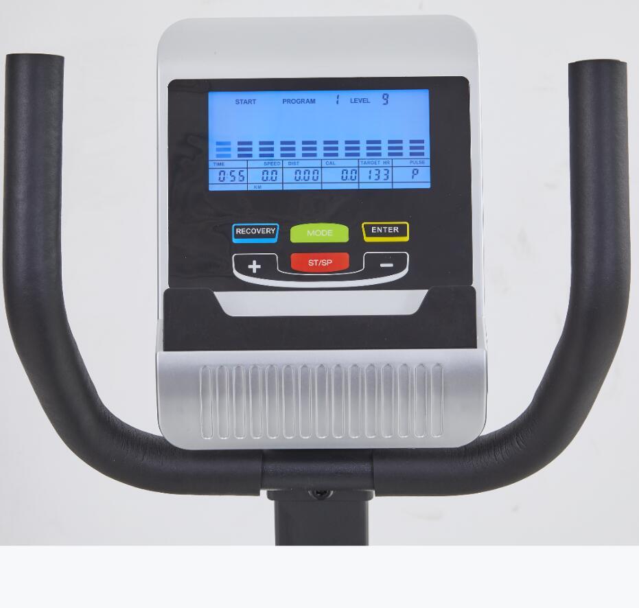 ELLIPTICAL TRAINER LCD MONITOR