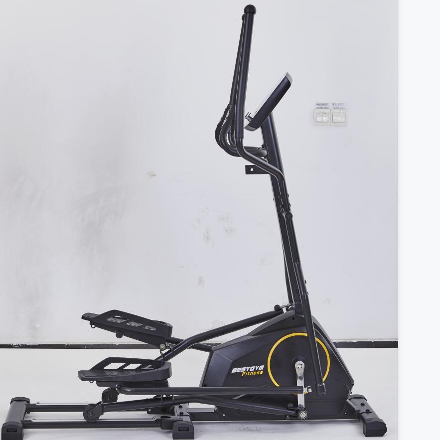 ellipitical bike