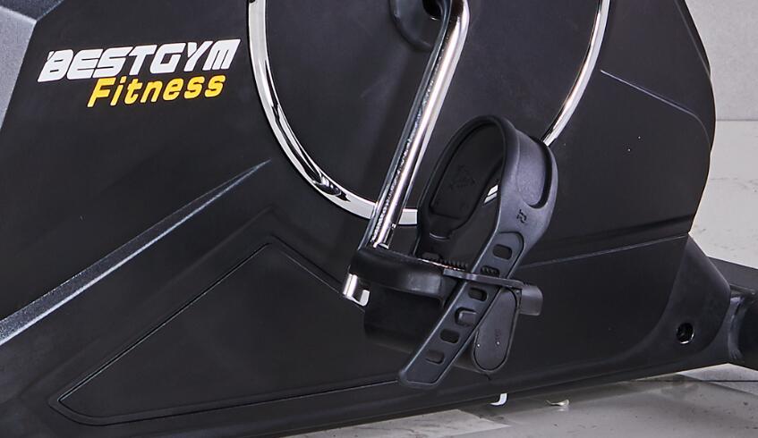 pedal  strap